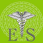 logo-auf-grun-150x150
