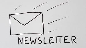 newsletter-600